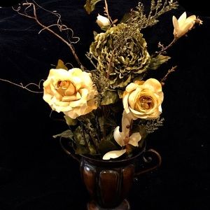 Other - Flower Arrangement